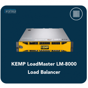 KEMP LM-8000 LoadMaster Load Balancer, buy LM-8000,
