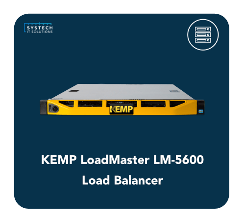 KEMP LM5600 Load Balancer, buy KEMP LM-5600