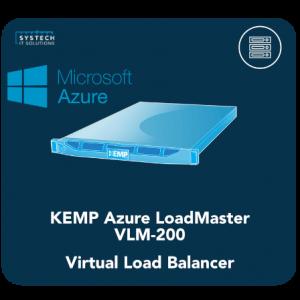 Azure VLM-200