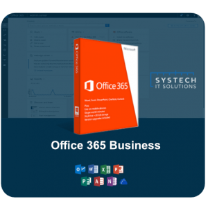 Buy Microsoft Office 365 Business