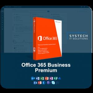 Buy Office 365 Business Premium