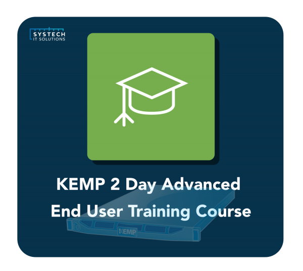 KEMP advanced training